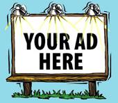 Ads Post