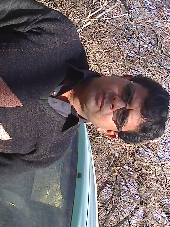 Pakistani Doctors Rishta / Proposals