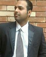 Male Single Rishta from Lahore