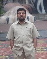 Male Divorced Rishta from Lahore